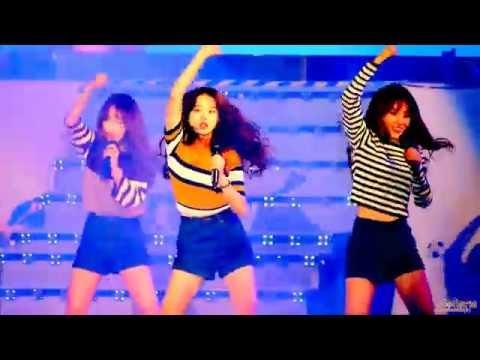 Sani Sani nepali new pop Dance  song (नेपाली डान्स गीत सानी सानी पप संग )