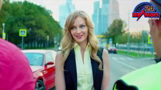 Лучшие моменты из фильмов с Ходченковой