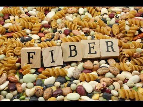 fibre-alimentari---alimenti-ricchi-di-fibre---vantaggi-e-svantaggi-delle-fibre-alimentari