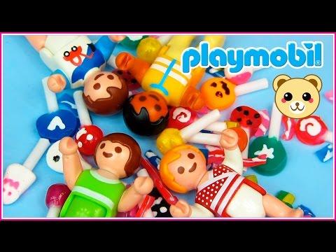 playmobil-10-|-la-bruja-de-los-caramelos---halloween-en-la-guardería-🎃-🍬-🍭-playmobil-en-español