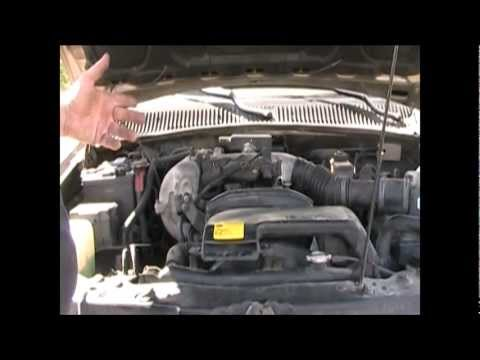 2002 Kia Sportage Spark Plug Location On Wiring Diagram 2001 Kia Rio