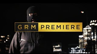 M Huncho - Take Away The Pain [Music Video] | GRM Daily