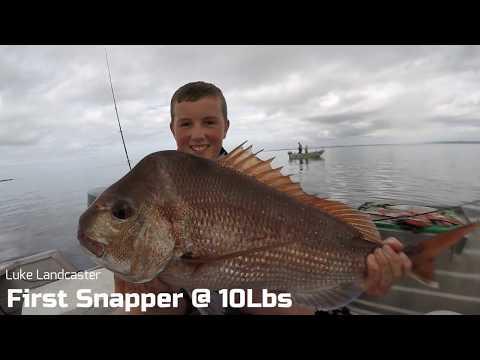 Fishing & Diving NW Tasmania