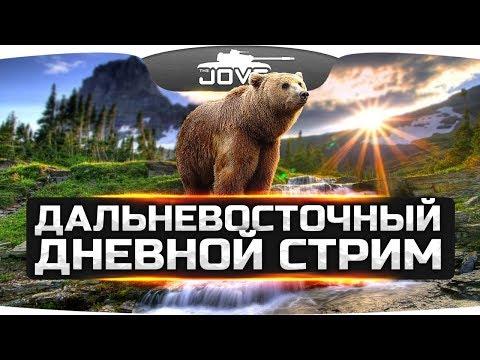 НОЧЬ ДЛИННЫХ КОВШЕЙ: Массовый снос в Москве - YouTube