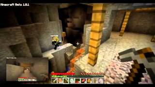 Minecraft - Season 3 - Episode 4 - Zombo