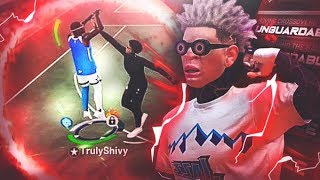 2K19 | BEST JUMPSHOT FOR ALL ARCHETYPES ON NBA 2K19! 100% GREEN LIGHT WITH THIS JUMPSHOT!