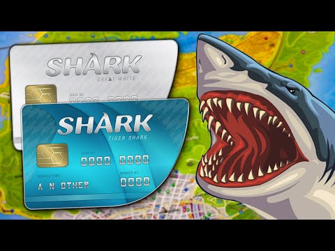 gta-5---get-cheap-shark-cards-&-online-money-for-gta-online-dlc!-(gta-online-money)