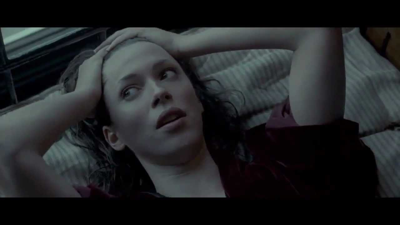 Rebecca Hall The Awakening - 2011 HD nude (32 images)
