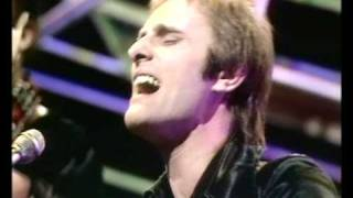 Steve Harley & Cockney Rebel - MAKE ME SMILE(COME UP AND SEE ME) - TOTP - High Quality