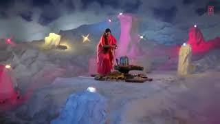 man-mera-mandir-shiv-meri-pooja-song