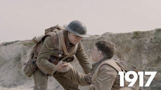 1917 | Official Trailer [HD]