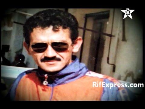 Qui était Rachid Nadori ? Un reportage de Tamazight TV