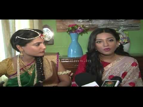 Amrita Rao On Husband RJ Anmol: To Find A Good Life Partner Is The Best Thing Mp3