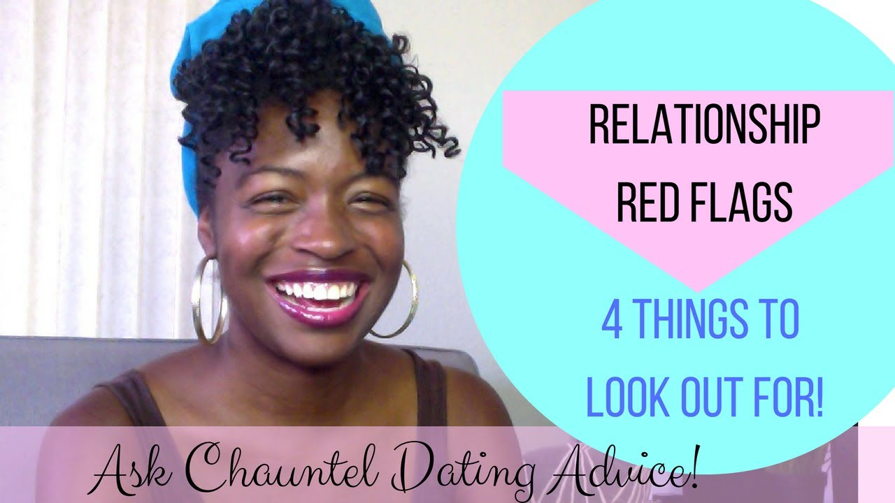 red flags to look for when dating first message online dating to a girl examples