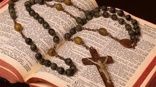 Ridiculous Bible Verses You've Never Heard