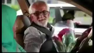 Ĵaŭda Dato (Iranian short film award, Esperanto Subtitles)
