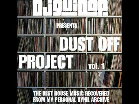 Dj Guido P - Dust Off Project Vol 1 (YouTube Edit)