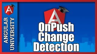 💥 Angular OnPush Change Detection - How Does it Work?