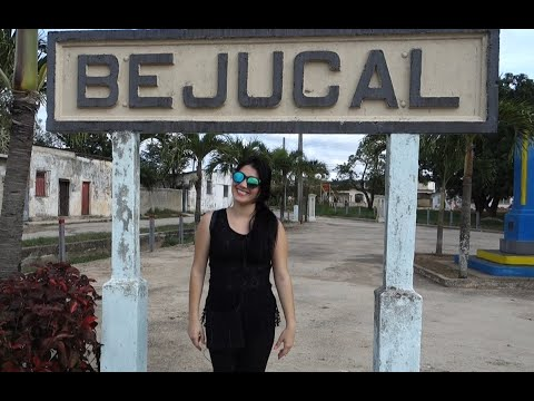 Video de Bejucal