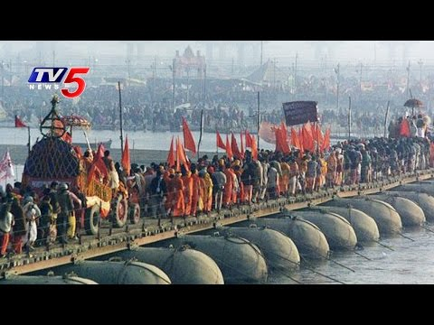 Diwali | Lanka To Ayodhya In 24 Days By Lord Rama | Telugu News | TV5 News