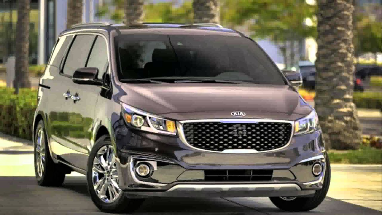 is price sorento geardiary one mid suv the size kia hot