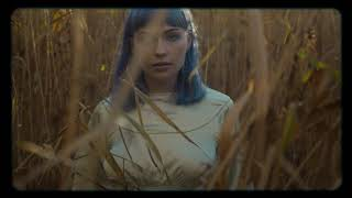 Chloe Rodgers - Faces (Official Music Video)