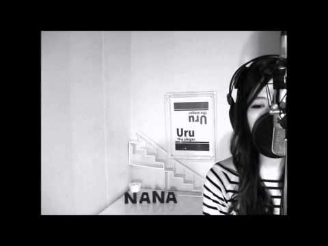 ENDLESS STORY / 伊藤由奈 Reira starring yuna ito 【NANA】 by Uru