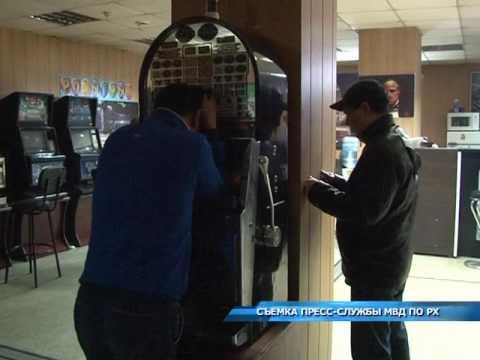Абакан игровые автоматы слот игровые автоматы скачать с цыфрами