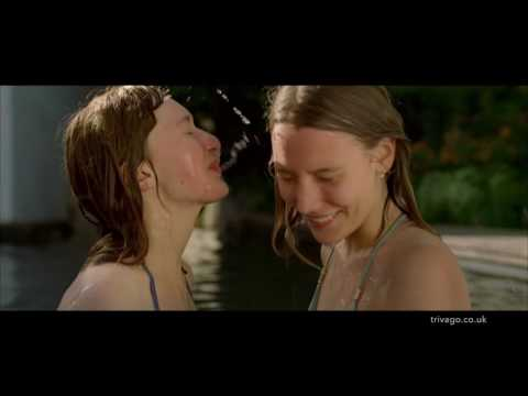 trivago - This Is What Love Looks Like