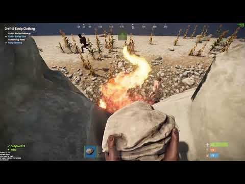 Rust Community thumbnail
