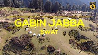 Guide to Gabin Jabba| Swat| Pakistan