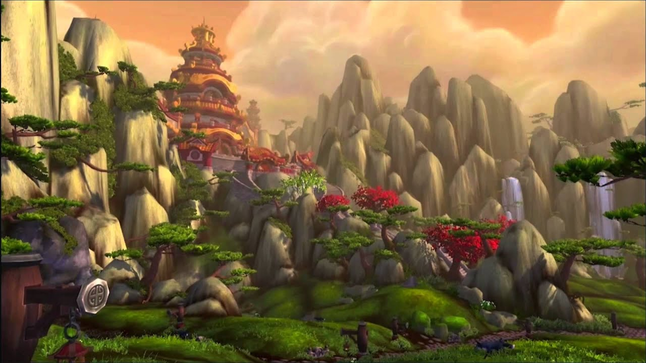 kung fu panda hd wallpapers for desktop