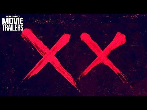 XX | New All Female Horror Anthology streaming vf