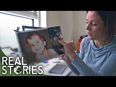 The Lost Orphan: Mirela's Story (Full Documentary) - Real Stories