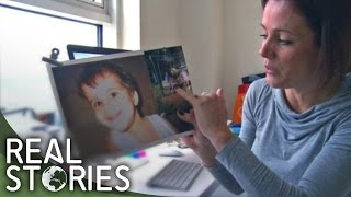 Download lagu The Lost Orphan: Mirela's Story (Full Documentary)   Real Stories