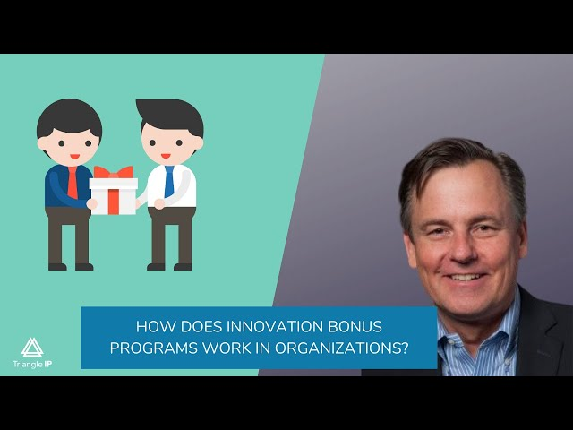 Everything you want to know about Inventor Bonus Programs