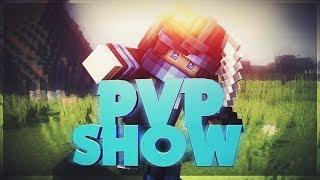 ПВП ШОУ/PVP SHOW Нарезочка фрагов на StreamCraft RPG №3