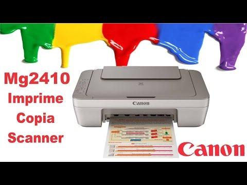 multifuncional-canon-mg2410-impresora-copiadora-scanner-inyeccion