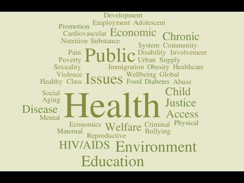 Transforming Public Healthcare in the Caribbean