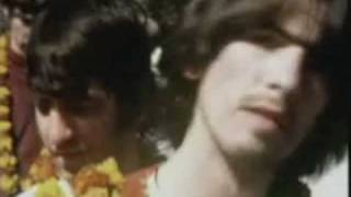 The Beatles - Long, Long, Long (2009 Stereo Remaster)