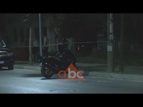 Dalin Detaje Te Reja Nga Vrasja E Santiago Malkos | ABC News Albania