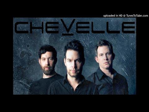 Download music Chevelle - Door to Door Cannibals - The North Corridor mp3 Terbaik