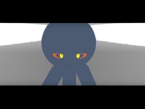 Xxxtentacion-Up Like an Insomniac