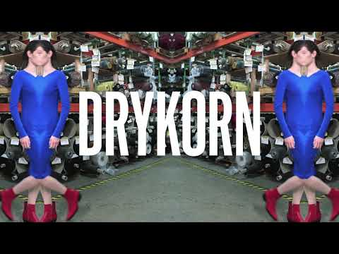 DRYKORN FOR BEAUTIFUL PEOPLE | LOOKBOOK AW 2019