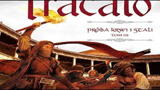 Tracato A Trial of Blood & Steel #3 p4