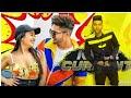 remix guru randhawa Nikle Currant Song | Jassi Gill | Neha Kakkar | Sukh-E Muzical Doctorz | Jaani