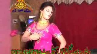 vuclip pakistani hot sex mujra (by)&(TS)