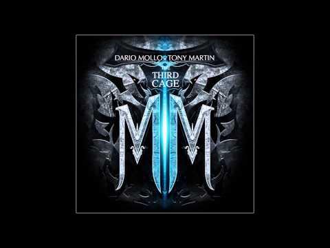 Dario Mollo & Tony Martin - One of the few.wmv