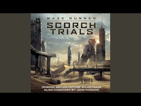 The Scorch Mp3
