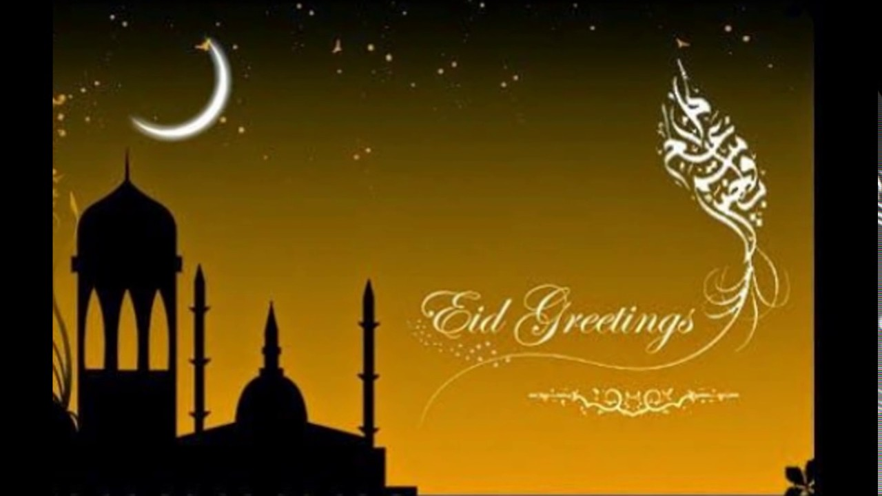 Best Eid Al Adha Mubarak Wishes Messages Greetings Images Eid